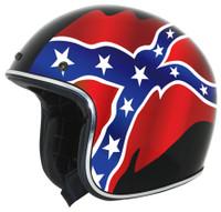 AFX FX-76 Rebel Helmet