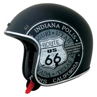 AFX FX-76 RT66 Helmet