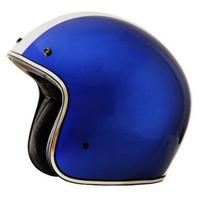 AFX FX-76 Shelby Helmet
