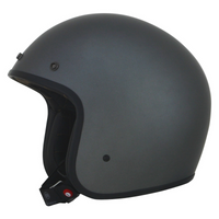 AFX FX-76 Solid Helmets