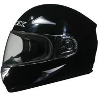 AFX FX-90 Solid Helmet