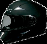 AFX FX-Magnus Big Head Solid Helmet