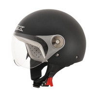 AFX Youth FX-33Y Solid Helmet