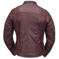 Roland Sands Design Women's Riot Jacket 2