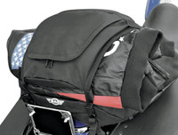 Tbags Falcon Top Bag