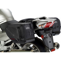 Tour Master Elite Saddlebags 1