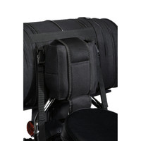 Tour Master Select Sissybar Bag-3