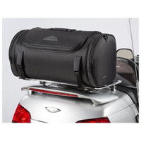 Tour Master Cruiser III Tour Trunk Bag 1