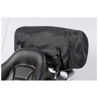 Tour Master Cruiser III Tour Trunk Bag 2