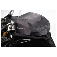 Tour Master Select 14L Tank Bag 2