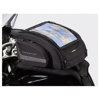 Tour Master Select 14L Tank Bag 3