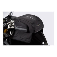Tour Master Select 14L Tank Bag 1