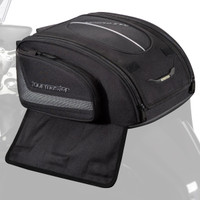 Tour Master Select 14L Tank Bag 5