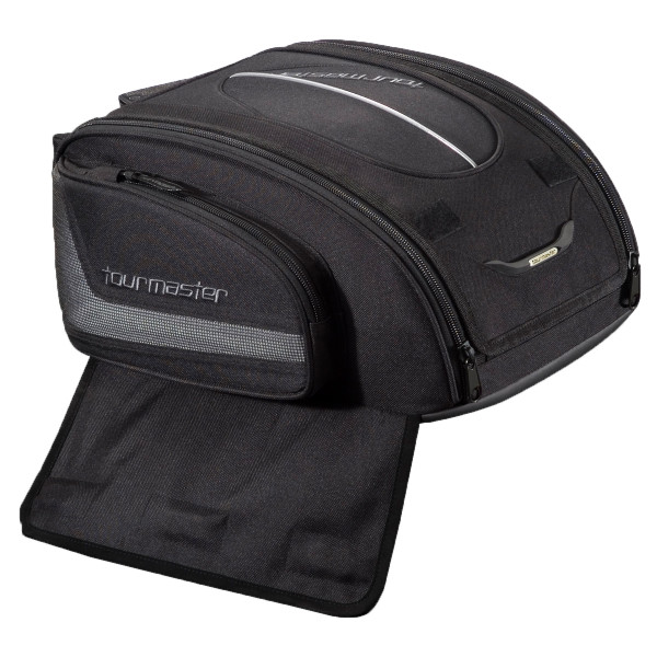 Tour Master Select 14L Tank Bag
