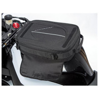 Tour Master Select 7L Tank Bag