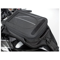 Tour Master Select 7L Tank Bag-4