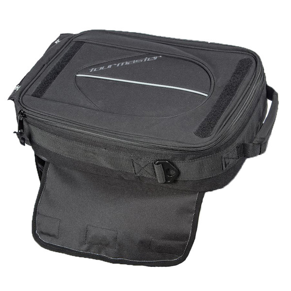 Tour Master Select 7L Tank Bag-1