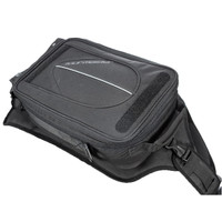 Tour Master Select 7L Tank Bag-3