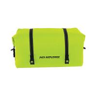 Nelson-Rigg Adventure Dry Hi Viz Bag