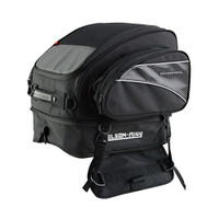 Nelson-Rigg CL-1040-TP Jumbo Tail Bag