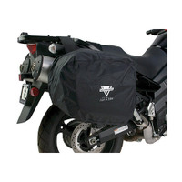 Nelson-Rigg CL-855 Touring Saddle Bag Cover