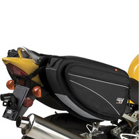 Nelson-Rigg CL-950 Deluxe Saddlebags