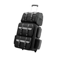 Nelson-Rigg CTB 1000 Sissy Bar Bag