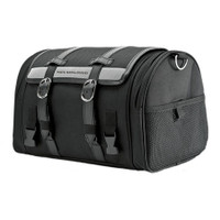 Nelson-Rigg CTB-1010 Roll Bag