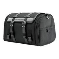 Nelson-Rigg CTB-1010 Roll Bag