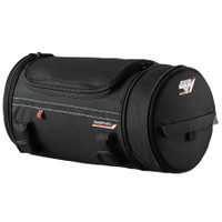 Nelson-Rigg CTB-250 Expandable Roll Bag