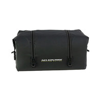 Nelson-Rigg Adventure Dry Bags Black 1