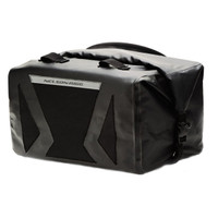 Nelson-Rigg SVT-250 Survivor Roll Bag