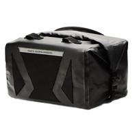 Nelson-Rigg SVT-250 Survivor Roll Bag