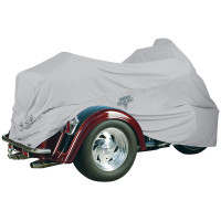 Nelson-Rigg TRK-350D Trike Dust Cover