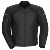 Cortech Latigo 2 Jacket 1