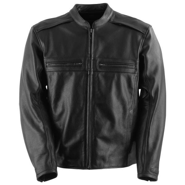 Black Brand Fahrenheit Kooltek Jacket 1