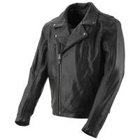 Black Brand Neanderthal Jacket 1