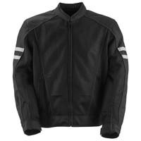 Black Brand Venturi Mesh Jacket 1