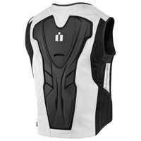 Icon Hypersport Prime Vest 2
