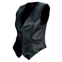 Z1R Women's 44 Vest