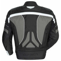 Cortech VRX Motorcycle Jacket  5