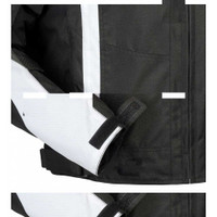 Cortech VRX Motorcycle Jacket  8