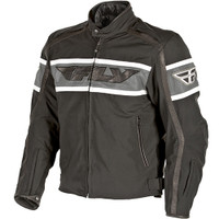 Fly Racing Fifty5 Jacket