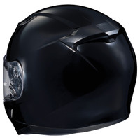 HJC CL-17 Helmet  2