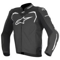 Alpinestars GP Pro Jacket Black