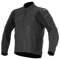 Alpinestars Core Airflow Jacket Black