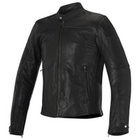 Alpinestars Brera Airflow Jacket 1