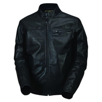 Roland Sands Design Ronin Black Ops Jacket
