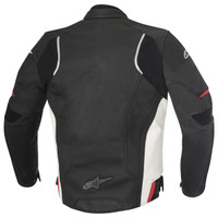Alpinestars Devon Jacket 2
