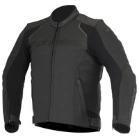 Alpinestars Devon Jacket Black